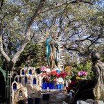 Tepeayc de San Antonio