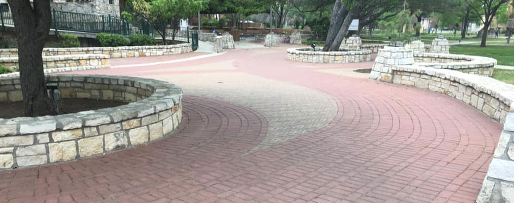 memorial_pavers